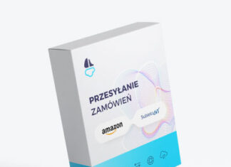 Amazon integracje
