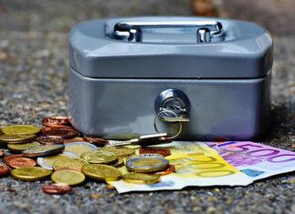 Czy prowadzenie sklepu internetowego wymaga posiadania kasy fiskalnej