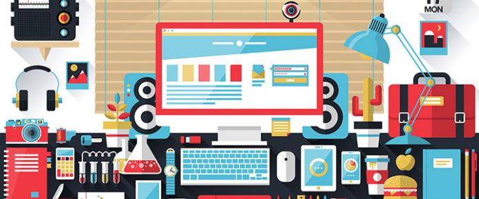 Co powinien zawierać regulamin sklepu internetowego