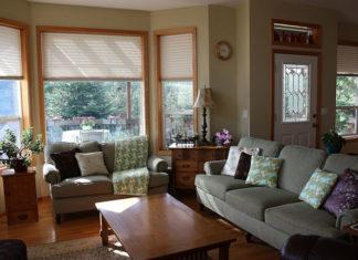 Jak wybrać ubezpieczenie mieszkania?