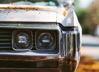 Inwestycja w samochód zabytkowy - alternatywa dla trzymania pieniędzy w skarpecie
