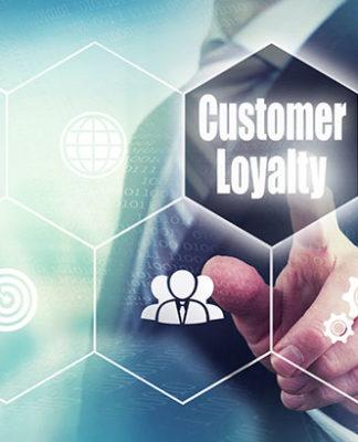 Strategiczni partnerzy biznesowi – jak ich przy sobie zatrzymać?