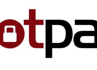 Raty Dotpay - jak działają płatności ratalne Dotpay?