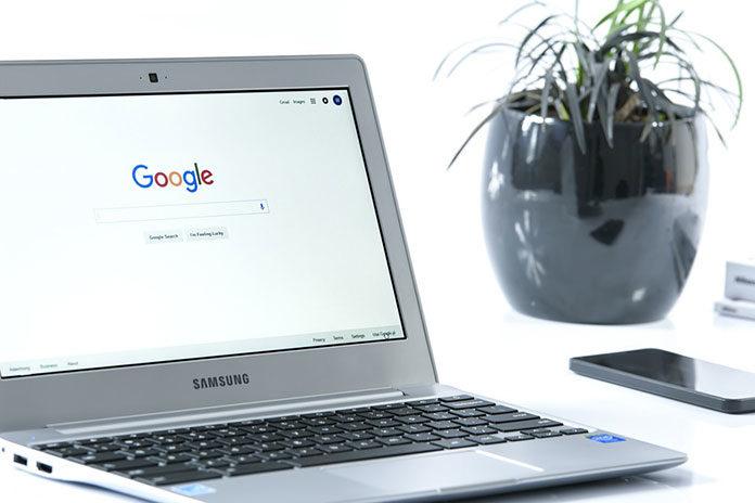6 rzeczy, które warto wiedzieć przed uruchomieniem własnego sklepu internetowego