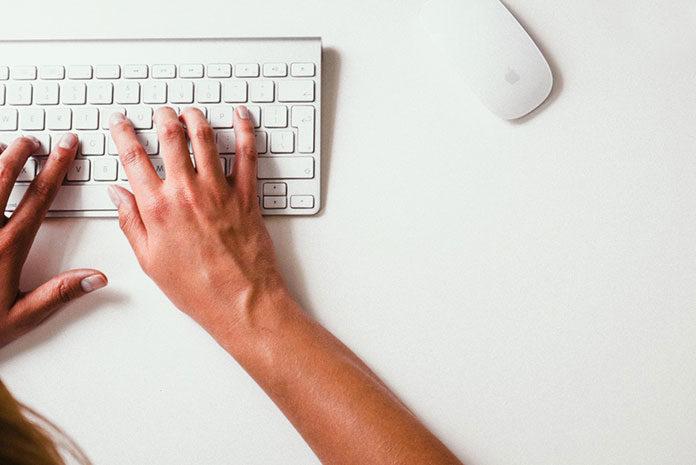 Jak zwiększyć efektywność w pracy?