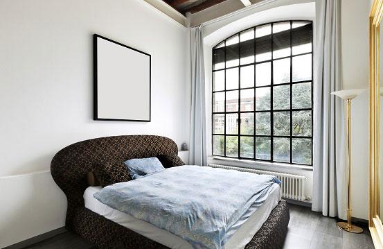 Jak urządzić apartament w nadmorskim stylu?