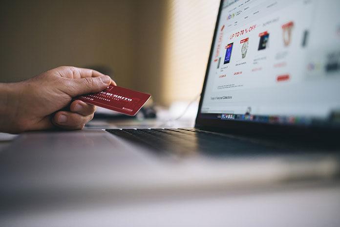 Sklep online – czy nadal się opłaca