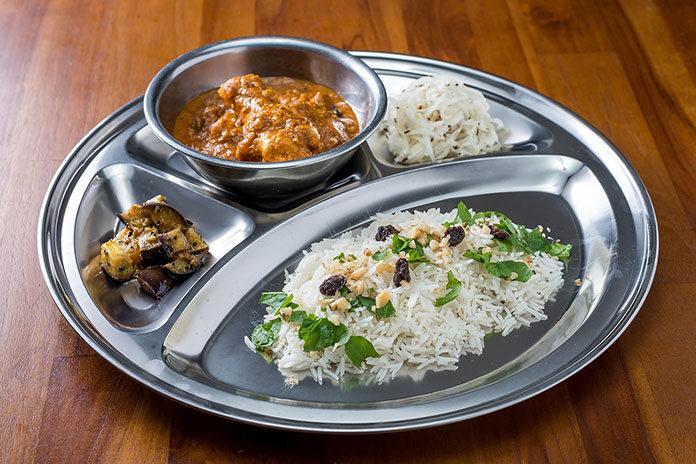 Pomysł na kurczaka w innym wydaniu – indyjskie przyprawy, które sprawią, że kurczak nigdy Ci się nie znudzi!