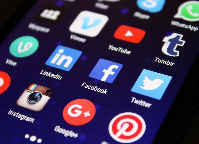 Jak wykorzystać social media w promocji marki