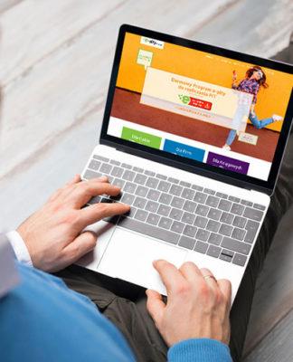 Kody rabatowe do sklepów internetowych – czy warto?