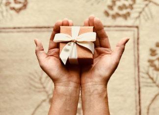 Zjawiskowe opakowania do przeróżnych produktów, które podbijają serca i wzbudzają zaufanie klientów