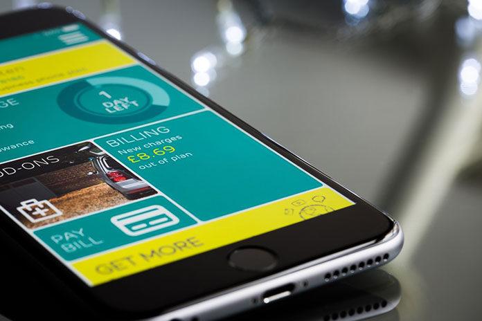 Masz problem ze swoim telefonem komórkowym? Potrzebujesz szybkiej i skutecznej naprawy – zgłoś się do najlepszego serwisu!