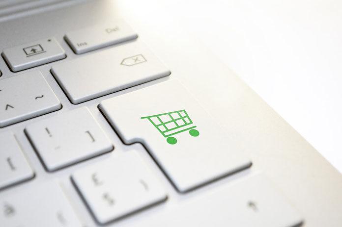 Myślisz o prowadzeniu sklepu internetowego? Sprawdź, o czym nie możesz zapomnieć!