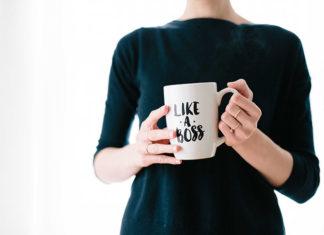 Jak sprytnie zarządzać małą firmą? 4 kreatywne rozwiązania, które ułatwią życie każdemu przedsiębiorcy
