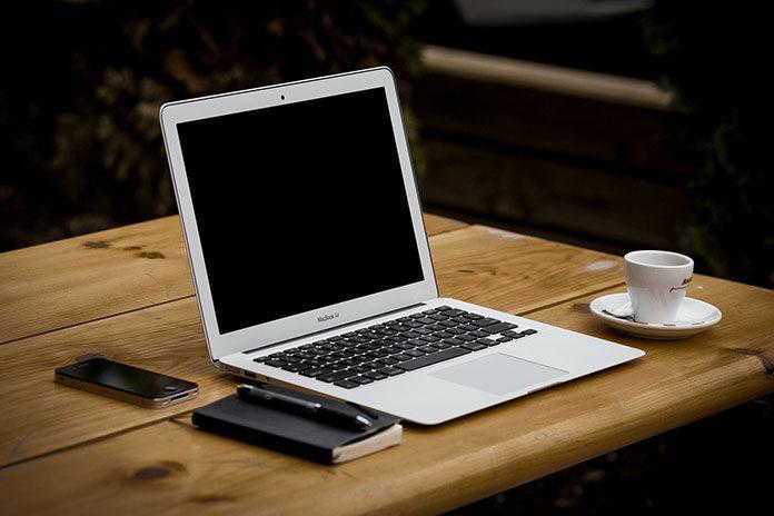 Zakup laptopa nie tak prosty, jakby się mogło wydawać