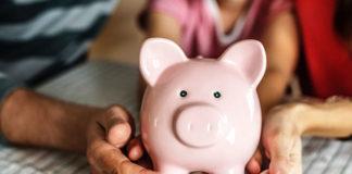 Lokaty bankowe – czy to dobry sposób, by oszczędzać?