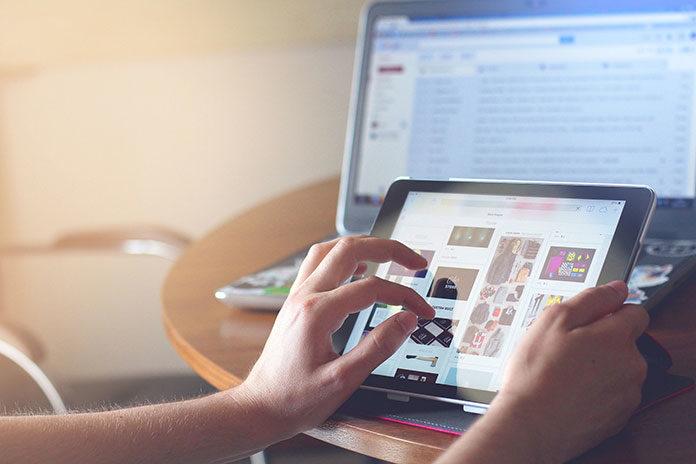 Jaki Internet w UK wybrać? 5 wskazówek dla poszukujących najlepszej oferty