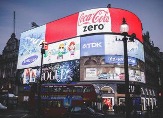 Dobra reklama - jak ją zrobić?