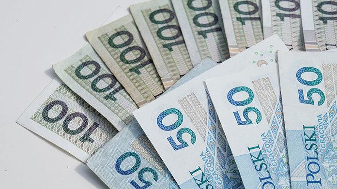 Kredyt 35 tys. zł - 5 najważniejszych faktów