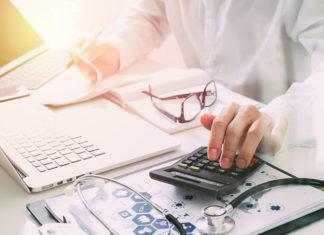 Szybkie finansowanie na przejrzystych zasadach dla wolnych zawodów