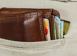 Pożyczka online do 3 tysięcy – dla kogo?
