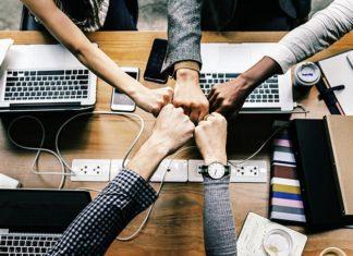 Program benefitów – więcej zyskuje pracownik czy pracodawca?