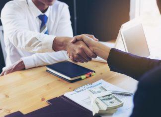Pożyczka bez zdolności kredytowej – na jakich zasadach się ją przyznaje?
