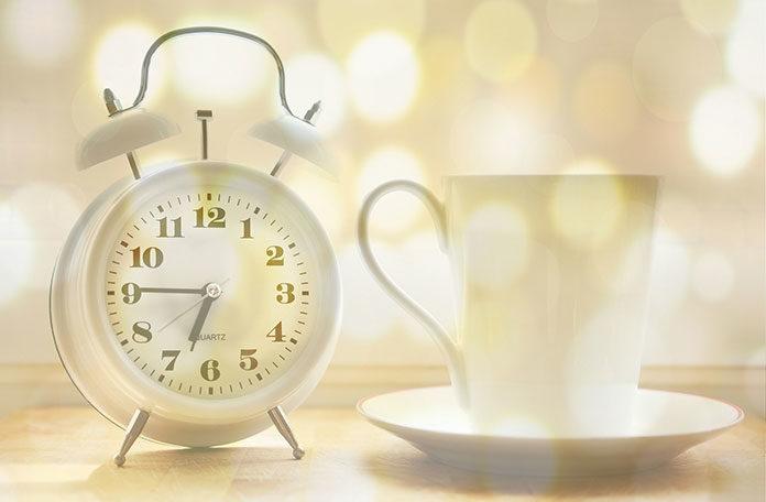 Pożyczka w 15 minut alternatywą dla pożyczki bankowej