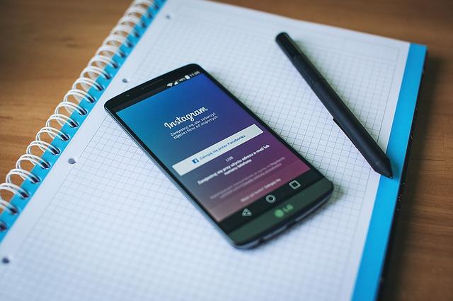 Jak prowadzić konto na Instagramie