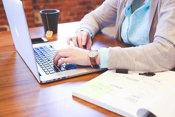Znaczenie e-marketingu i pozyskiwania leadów