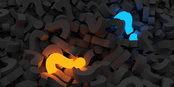 8 pytań, które pomogą Ci przygotować się do wdrożenia sklepu internetowego na Magento