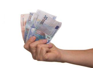 Pożyczki pozabankowe nie są takie straszne. 3 dowody