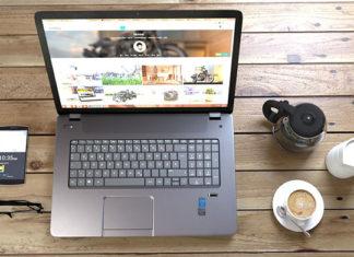Komputer z drugiej ręki - na co zwrócić uwagę podczas zakupów?