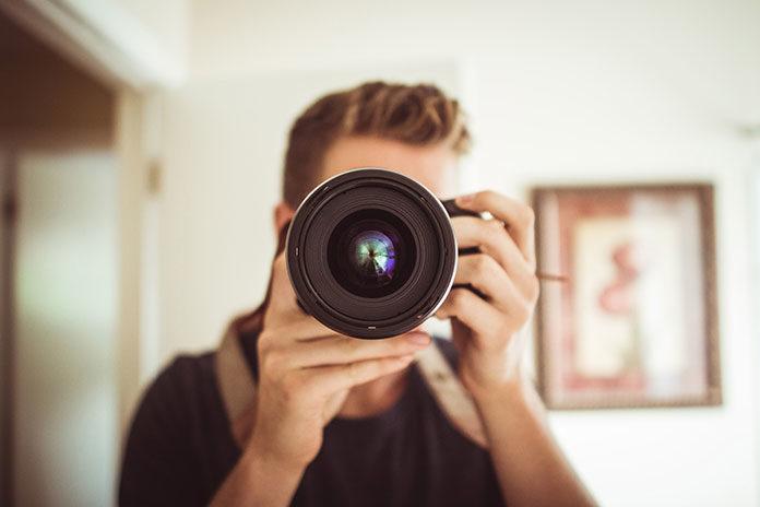 Profesjonalny sprzęt video - podstawowe informacje o macierzach