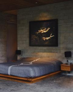 Jak zrobić łóżko z palet? 3 proste kroki