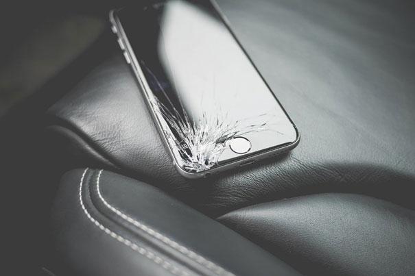 Gdzie serwisować iPhone