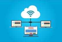 Czy dane przechowywane w chmurze są bezpieczne