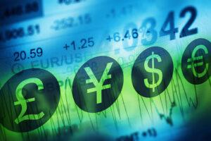 Forex trading dla początkujących