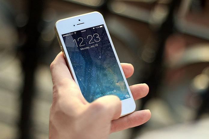 Jak zabezpieczyć iPhona przed uszkodzeniami