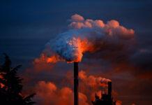 Sznury fluorowe dla przemysłu