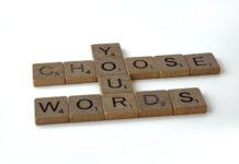 Dopasowania słów kluczowych w Google Ads
