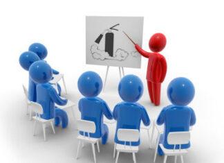 Jak szybko poprawić swoje kwalifikacje zawodowe