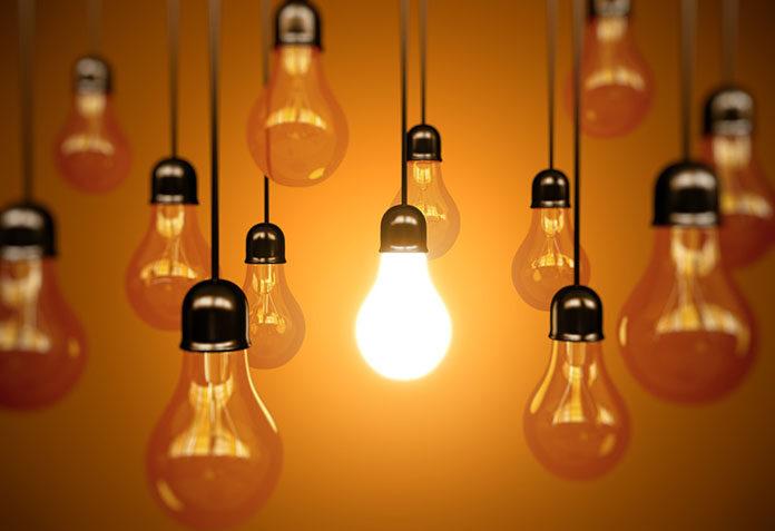 Pozyskanie prądu - rządowy program