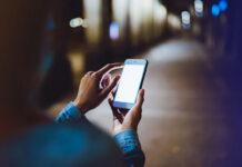 Jak zmniejszyć ryzyko uszkodzenia telefonu