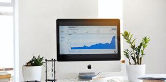 Pozycjonowanie jako szybki i skuteczny marketing internetowy