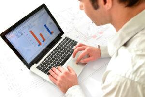 5 kroków do sprawnego działania sklepu internetowego
