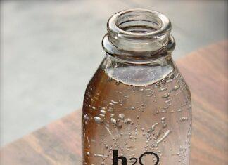 Uzdatnianie wody ozonem