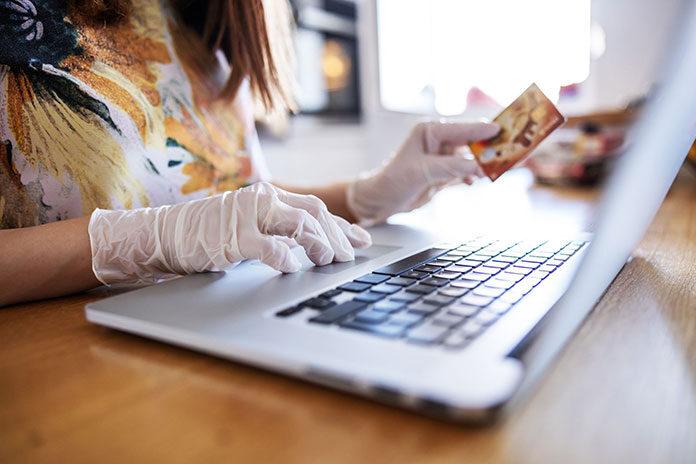 Tworzenie sklepu internetowego w 2021