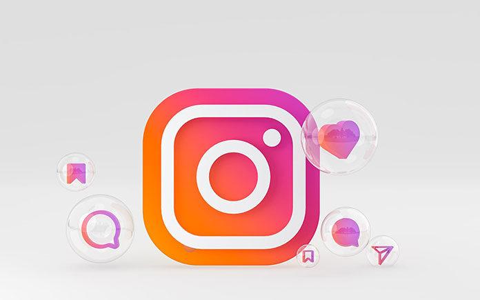 Czy obserwujący na Instagramie są ważni