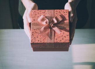 Jak wybrać prezent dla szefa